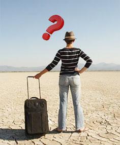 剖析境外旅游险案例带你走出投保误区