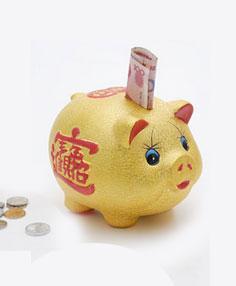 境外旅游险投保有诀窍省钱省事是王道