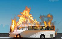 公交車事故的保險