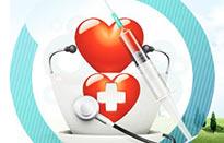 重大疾病保險