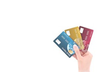 银行卡安全保险