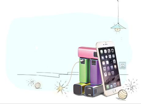 手机及充电宝爆炸险