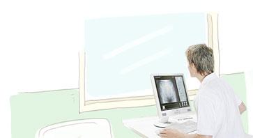 癌症医疗保险