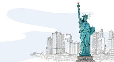 境外旅游保险-全球旅游