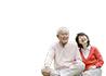 中老年人綜合醫療保險