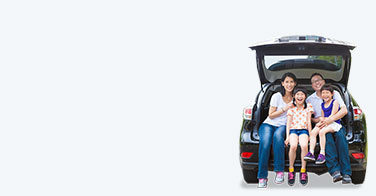 車上乘客責任險