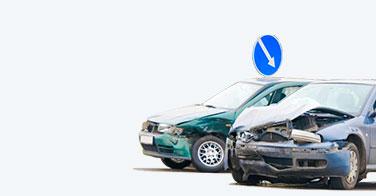 車輛損失險