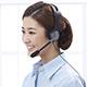 50522.com澳门新葡京