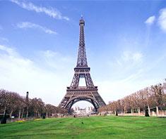 境外旅游保险-欧洲