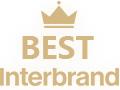 品牌征询公司 Interbrand