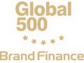 品牌征询公司 Brand Finance