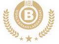 天下品牌实验室 Word Brand Lab