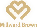 英国华通明略研究机构 Millward Brown&WPP