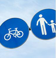 短期交通意外保险