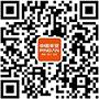 新葡京手机版投注官网